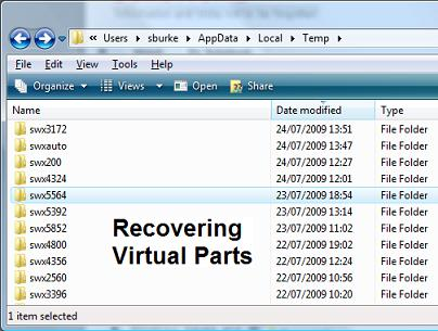 recovering-virtual-parts-in-solidworks