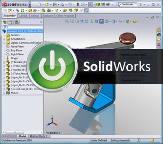 xenocode-solidworks